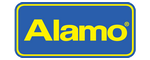 alamo car rental nz