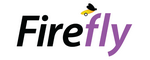 firefly car rental nz