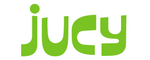 jucy car rental nz