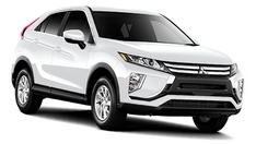 mitsubishi car hire in new zealand