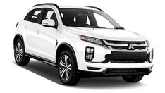 nz hire mitsubishi outlander