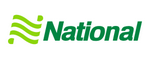 national car rental nz